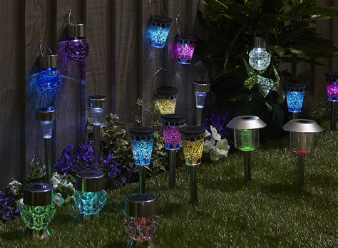 poundland solar lights tips for a and low cost bbq poundland