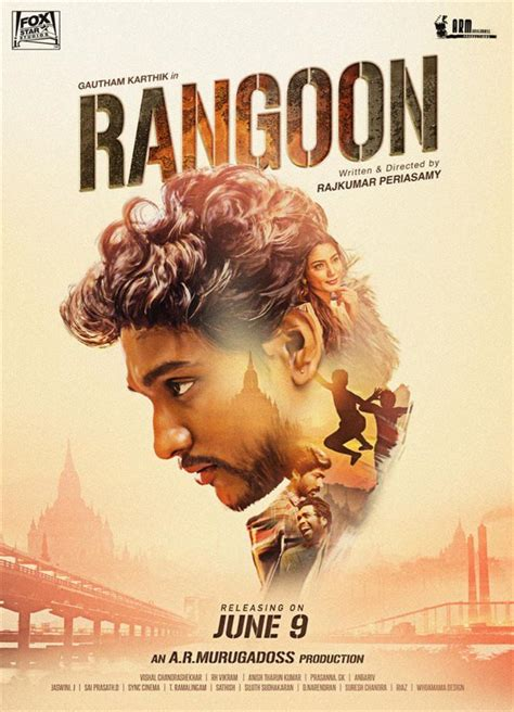 film it full movie download rangoon tamil torrent movie download 2017 full film