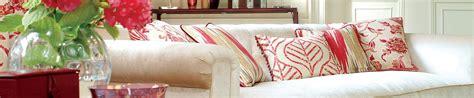 Couchdecken Onlineshop by Decken G 252 Nstig Kaufen Real De
