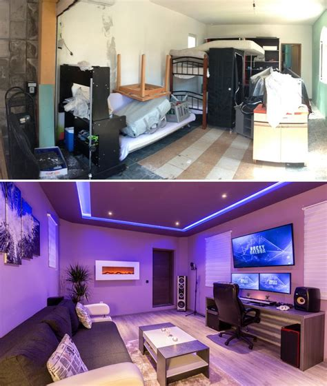 home studio design 17 best ideas about home studios on home