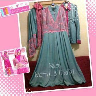 Baju Pesta Anak Balita Dress Brukat Biru Free Bandana search results for gaun pesta anak perempuan muslim gaun pesta anak muslim jakarta baju