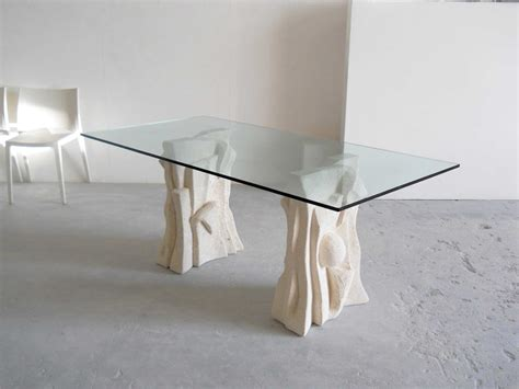 tavoli per soggiorni moderni tavoli per soggiorni moderni airone with tavoli per