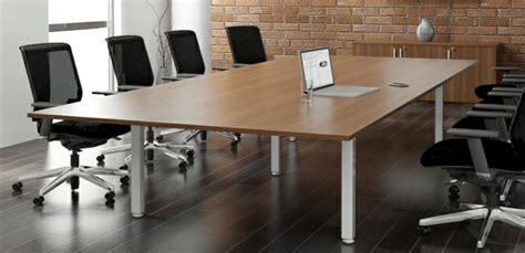 71 office tables vancouver bc inca elliptical