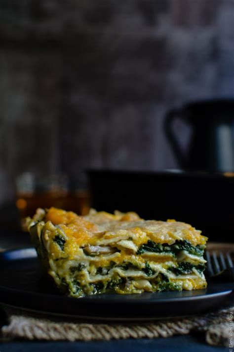 lasagna recipes made with cottage cheese the best paleo