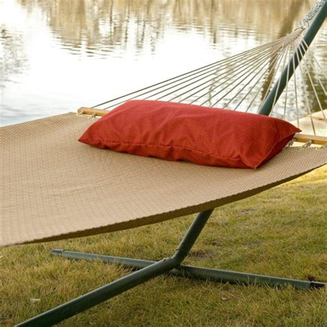 Single Person Hammock With Stand Furniture Adorable Hammock With Stand Set Is The