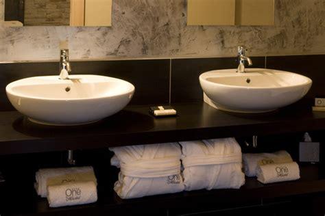 motel con vasca idromassaggio doppia executive suite suite a tema con doppia vasca idromassaggio