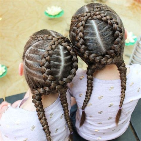 Braids Stylecrazy A Fashion Diary by 17 Best Thanksgiving Hairstyles Images On