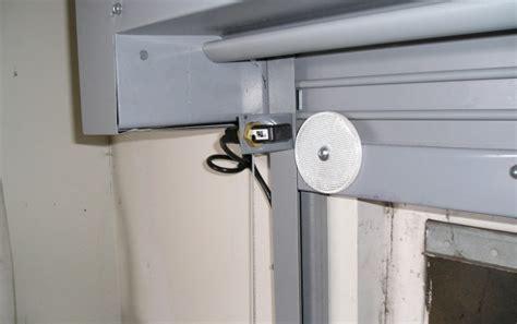 Garage Door Parts Overhead Garage Door Parts Suppliers Overhead Door Suppliers