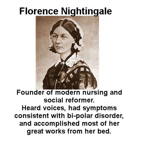 florence nightingale   tumblr