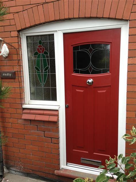 Rockdoor French Doors - portfolio rockdoor warrington cheshire