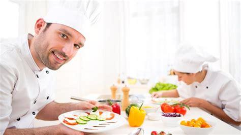 titulo manipulador de alimentos gratis curso gratuito manipulador de alimentos sector c 225 rnico
