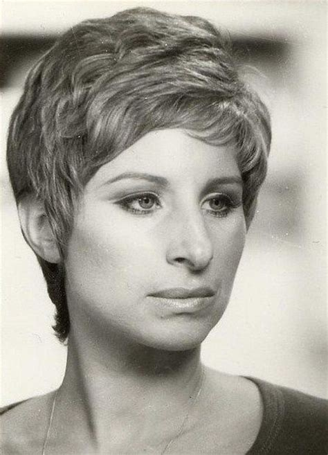 best shobarbra streisand hair styles 17 best images about for pete 180 s sake on pinterest her