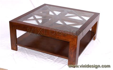 Modern Glass And Wood Coffee Table Coffee Table Amazing Wood And Glass Coffee Table Ideas Wood Glass Coffee Table Coffee Tables