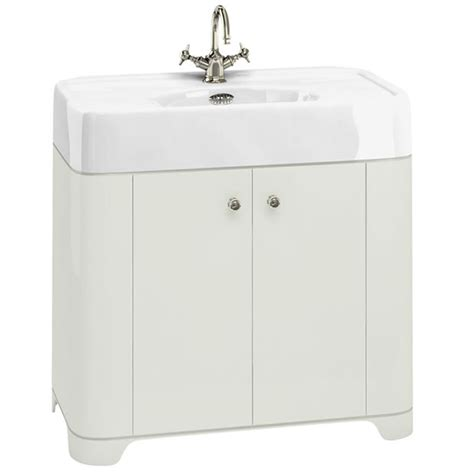 900mm Vanity Unit Sale by Arcade Sand 900mm Vanity Unit Sand And Basin Buy