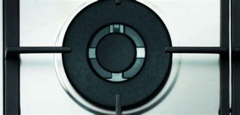 anafe whirlpool gma9522x manual gma6422x whirlpool argentina anafe a gas 4 hornallas