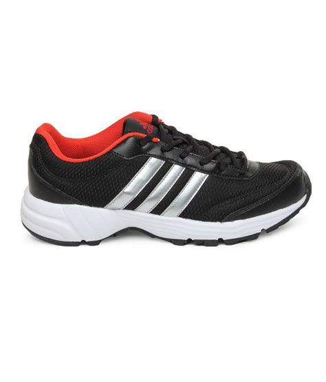 buy adidas  shoes price  shipping