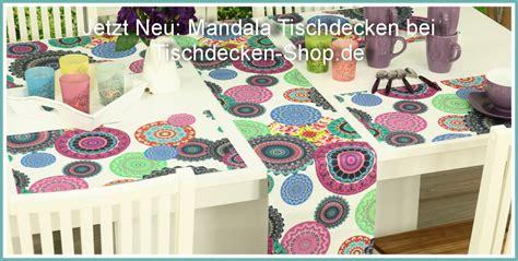 tischdecken shop k 252 chen kaufen billig