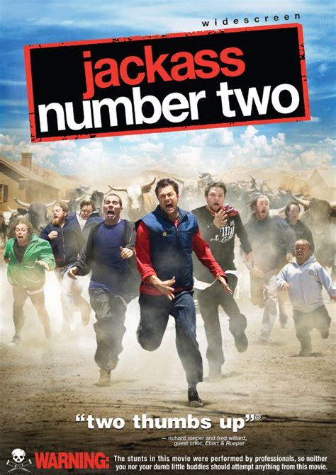 Jackass 2 5 2007 Full Movie Jackass 1 2 2 5 3 3 5 Y Grandpa Online Identi
