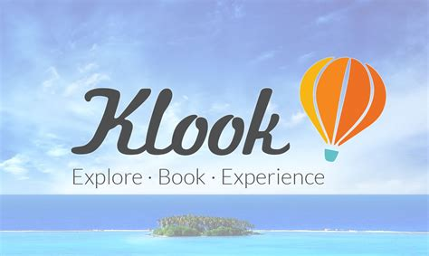 hong kong travel start up klook raises us 60m in latest funding klook is helping travelers all over the world to explore