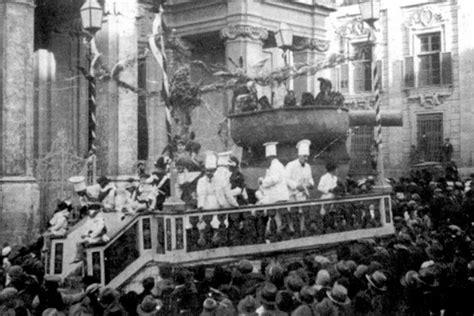 unveiling the muse the lost history of carnival in new orleans books kitchen theme carnival float valletta malta 1933 malta