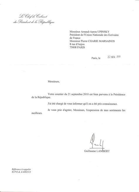 Exemple De Lettre De Démission Dans Une Association Modele Lettre De Demission De La Presidence D Une Association