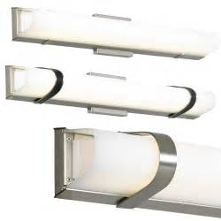 Contemporary Bathroom Light Fixtures Contemporary Bathroom Lighting Fixtures Bath Lights Design Bild