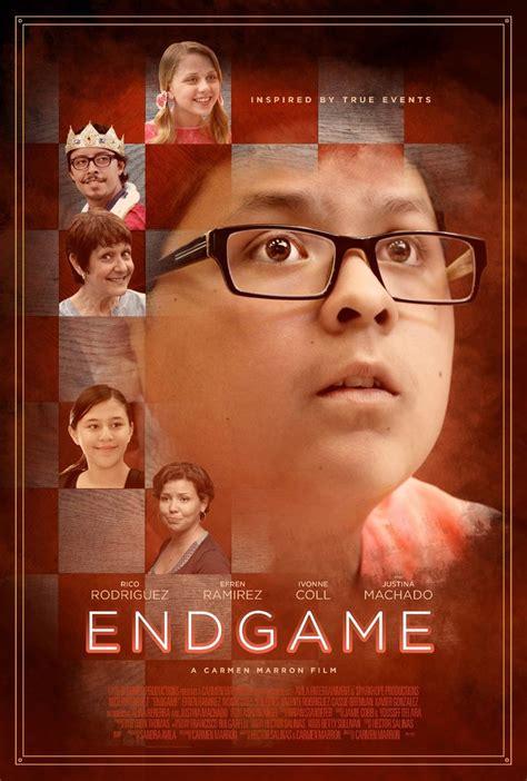 download endgame 2015 movie watch streaming movies download movie mpeg full hd putlocker