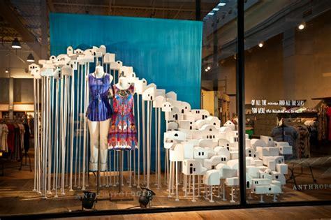 Bilder Dekoration Store by Schaufenster Dekorieren Vusual Merchandising Auf Hohem