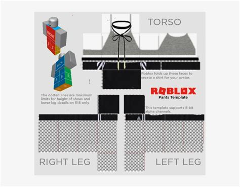 gray halterw adidas shorts fishnet roblox shirt