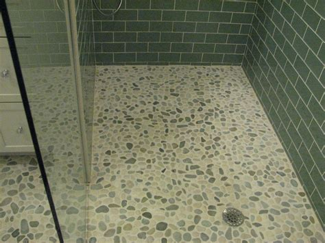 bathroom floor and shower tile ideas tile for shower floor houses flooring picture ideas blogule
