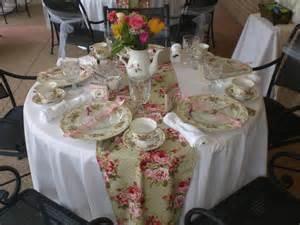 bridal tea om3 events tea bridal shower
