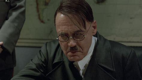 Hitler Movie Meme - top 5 hitler portrayals my favorite waste of time
