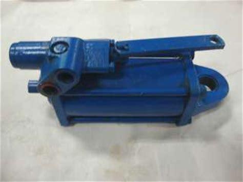 clark forklift steering parts diagram clark forklift brake