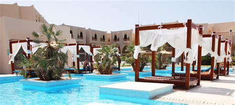 Palm Beach Palace Sensimar (ADULT ONLY)