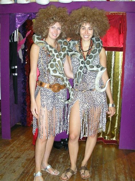 jungle themed clothing ideas 457 best images about african fancy dress party ideas on