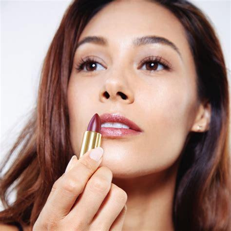 best cheecekncilors for latin womam the best lipstick colors for latina skin tones popsugar
