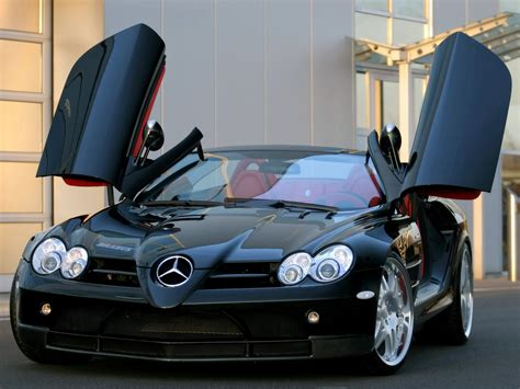 mclaren supercar interior mercedes benz slr mclaren interior design automobile
