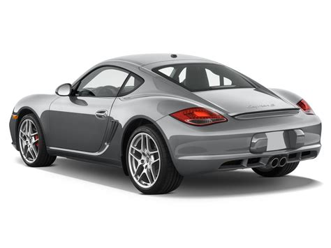 porsche coupe 2010 2010 porsche cayman reviews and rating motor trend