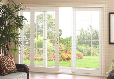 Sears Patio Doors Sears Patio Doors Sears Doors Vertical Blinds For Patio Doors Sears Patio Redroofinnmelvindale