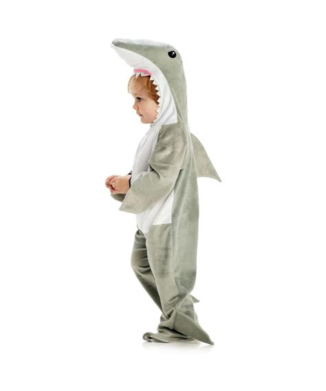 baby shark outfit shark baby kids costume boy shark costumes