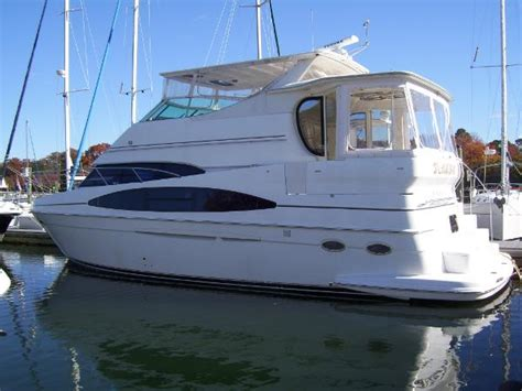 carver motor boats carver 466 motor yacht boats for sale boats