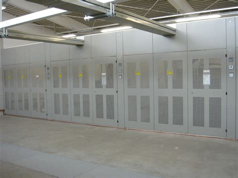 cabine di trasformazione cabine di trasformazione