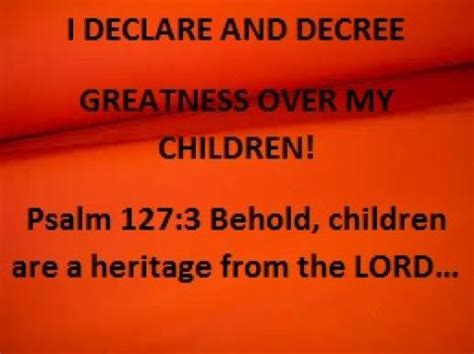 speak to the mountains prayers prophetic decrees for the 7 mountains of cultural influence books www jesuschristislordmdc net declaration and decree of