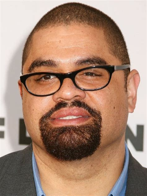 Rip Heavy D Dwight Arrington Myers Dies At 44 by Dwight Arrington Myers Heavy D 1967 2011