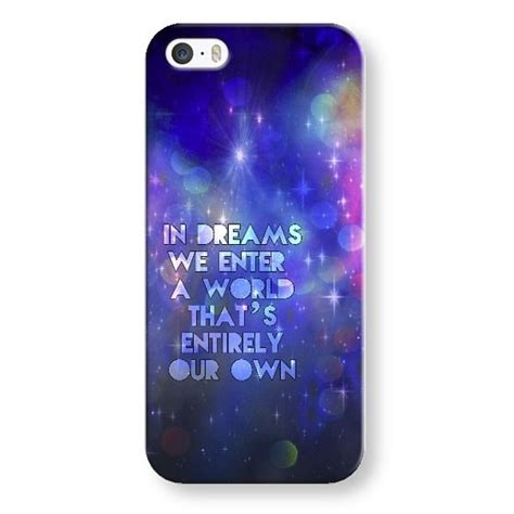 Custom Casing Iphone Samsung Mutah 16 best images about iphone 5 cases for on sassy quotes quote typography and