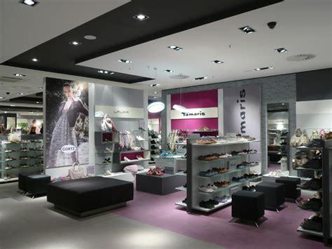 design shop g 246 rtz store dresden 187 retail design blog