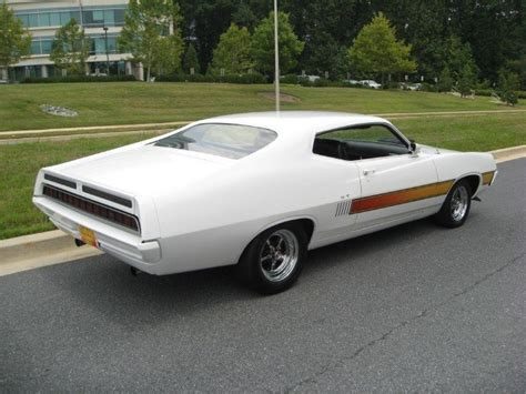 1970 ford torino 1970 ford torino for sale to buy or purchase classic cars for sale muscle