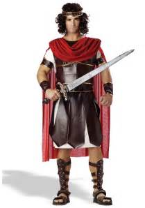 300 spartan halloween costume 300 spartan costume spartan halloween costumes