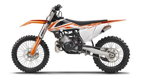 Ktm Motorrad Saarland by Gebrauchte Ktm 250 Sx Motorr 228 Der Kaufen