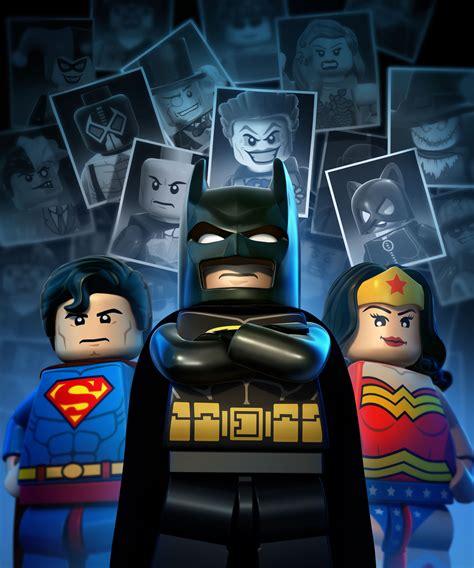lego dc super heroes review lego batman 2 dc super heroes talkingship